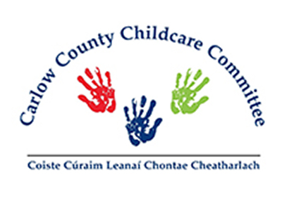 Carlow Childcare Committee